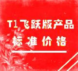 T1—进销存管理系统